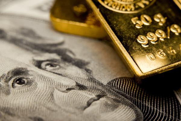 Buckeye Gold Cash for Gold