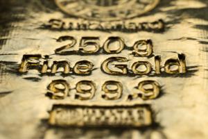 Buckeye Gold We Buy and Sell Bullion