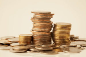 Buckeye Gold buys certified US coins